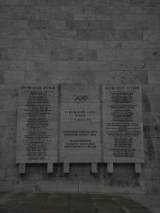 Berlin och Höör 018